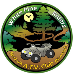 White Pine Riders ATV Club